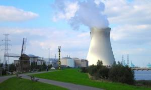 Βέλγιο: Χάπια ιωδίου στον πληθυσμό υπό τον φόβο πυρηνικής επίθεσης