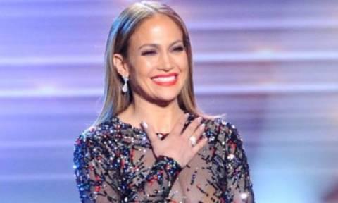 Οι θαυμαστές της Jennifer Lopez μπορούν να «κλάψουν» μετά από αυτό το δημοσίευμα