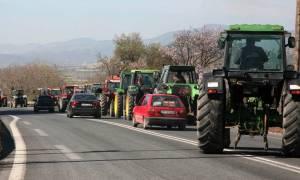 Κλείδωσαν οι αυξήσεις για το ασφαλιστικό των αγροτών