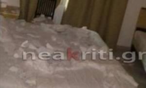 Κρήτη: Τρόμος σε μαθητική εκδρομή στην Ιταλία – Δείτε τι συνέβη στο ξενοδοχείο όταν κοιμόντουσαν