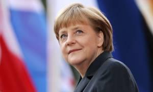 Μέρκελ: Θέλω μια ευημερούσα Βρετανία εντός της ΕΕ