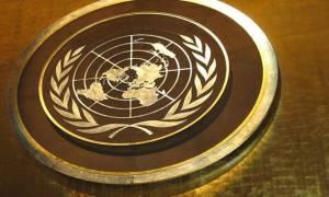 Στο επίκεντρο της Παγκόσμιας Ανθρωπιστικής Διάσκεψης το προσφυγικό