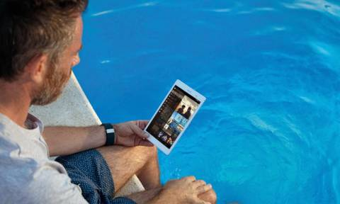 Οι καταναλωτές δεν ενδιαφέρονται πλέον για τα gadgets;