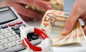 «Κόκκινα» δάνεια: Όλες οι αλλαγές μετά τη συμφωνία με τους δανειστές
