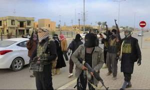 Το FBI και η CIA στην Αθήνα - Φόβοι για ενδεχόμενο «χτύπημα» τζιχαντιστών