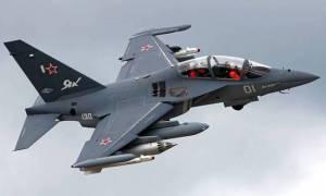 Εναέριο «επεισόδιο» μεταξύ Ρωσίας και ΗΠΑ στη Βαλτική Θάλασσα