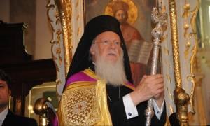 Πάσχα 2016: Τα μηνύματα των Προκαθήμενων των Ορθοδόξων Εκκλησιών για την Ανάσταση