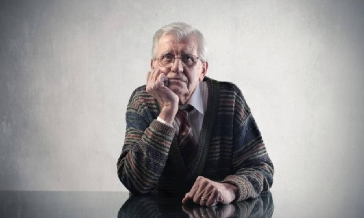 Αλτσχάιμερ: Ποια τα 3 στάδια της νόσου