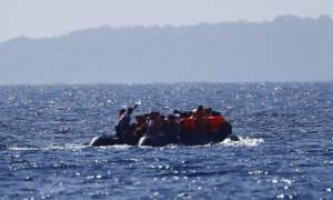 Ιταλία: Αγωνία για τους 84 μετανάστες που αγνοούνται ύστερα από ναυάγιο