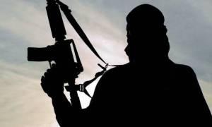 Βρετανία: Το Λονδίνο υπολογίζει ότι έχει σκοτώσει περίπου 1.000 μαχητές του ISIS σε Ιράκ και Συρία