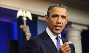 Πάσχα 2016: Το μήνυμα του ζεύγους Ομπάμα για το Ορθόδοξο Πάσχα