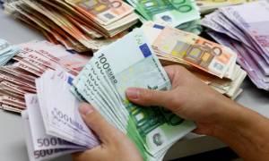 Στον εισαγγελέα όσοι βρέθηκαν με μεγάλες καταθέσεις στους τραπεζικούς τους λογαριασμούς