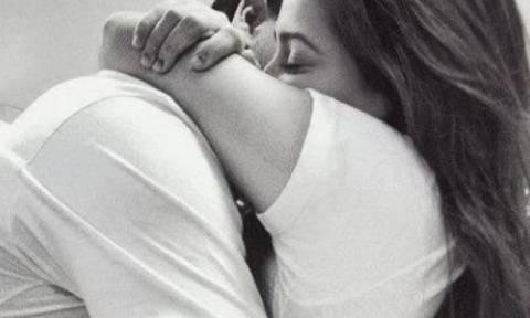 Πέντε βασικοί λόγοι για τους οποίους οι νέες σχέσεις συνήθως αποτυγχάνουν