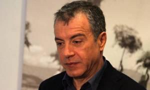 Θεοδωράκης: Να αφήσει τους τακτικισμούς ο Τσίπρας - Πρέπει να κλείσει η αξιολόγηση