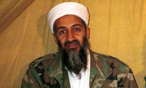 CIA: Μετά τον θάνατο του Μπιν Λάντεν, νέος στόχος ο ηγέτης του Ισλαμικού Κράτους