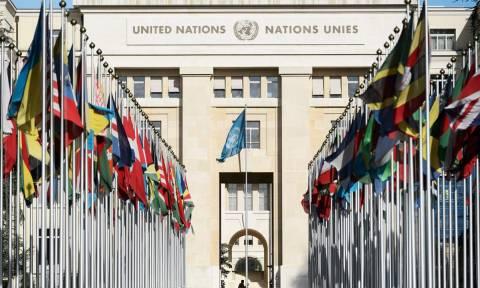Κρίσιμες ώρες για τις ειρηνευτικές συνομιλίες στο Συριακό – Έκκληση για συνεργασία της Ρωσίας