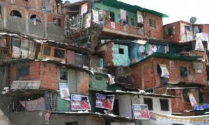 Βενεζουέλα: Αλλαγή ώρας για εξοικονόμηση ενέργειας και αύξηση κατώτατου μισθού