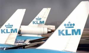 Νέος διευθύνων σύμβουλος στην Air France-KLM