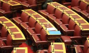 Απεβίωσε ο πρώην υπουργός και βουλευτής του ΠΑΣΟΚ Νίκος Αθανασόπουλος