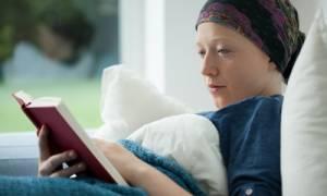 Πρόωρα γερασμένοι νιώθουν όσοι έχουν επιβιώσει από παιδιατρικό καρκίνο