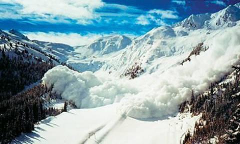 Απίστευτο: Εντοπίστηκαν τα πτώματα ορειβατών που είχαν χαθεί πριν από 16 χρόνια