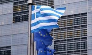 Κομισιόν: Η Ελλάδα έχει ακόμα ελλείψεις στον έλεγχο των εξωτερικών της συνόρων