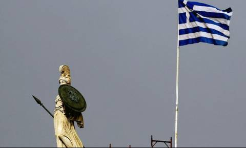 Βρυξέλλες: Αδύνατη η συμφωνία στο Eurogroup – Απαραίτητα τα προληπτικά μέτρα