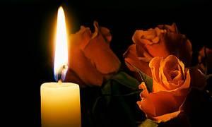 Ανείπωτη θλίψη: Πέθανε ο 30χρονος δάσκαλος Γιώργος Μακαντάσης