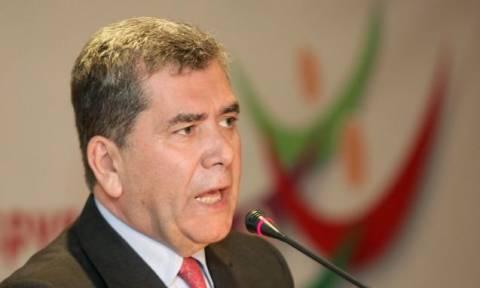 Μητρόπουλος: Εάν υπάρξει συμφωνία, θα είναι πάρα πολύ κακή (vid)