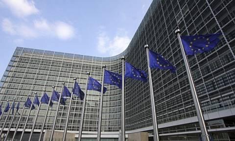 Η Κομισιόν «βλέπει» ανάπτυξη για την Ελλάδα μεν, αλλά...