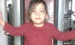 Αποκλειστικό CNN Greece: Tα συμπεράσματα της αστυνομίας για την εξαφάνιση της 4χρονης Μαρίας