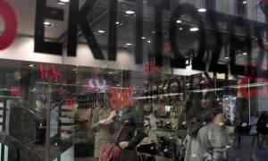 Ενδιάμεσες εκπτώσεις: Πότε ξεκινούν και πώς θα λειτουργήσουν τα καταστήματα