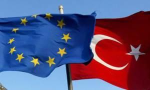 «Κέρδισε» η Τουρκία: Η Κομισιόν αναμένεται να προτείνει την απελευθέρωση των θεωρήσεων