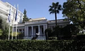 Η Ελλάδα στο δρόμο προς την αξιολόγηση: Το καλό και το κακό σενάριο