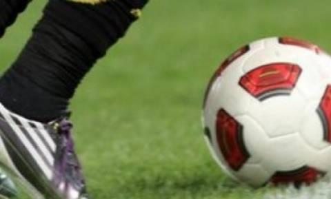 Σκάνδαλο: Γνωστός ποδοσφαιριστής πρωταγωνιστεί σε ελληνικό sex tape (photo)
