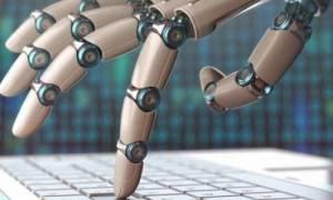 Ινστιτούτο Milken: Έρχονται τα ρομπότ για να πάρουν τις δουλειές σας