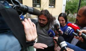 «Η μικρή Μαρία έχει συγκεχυμένες εικόνες» υποστηρίζει ο δικηγόρος των γονιών της (video)