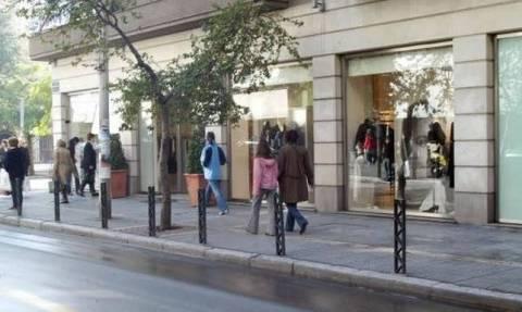 Θεσσαλονίκη: «Δεν κουνήθηκε φύλλο στην πασχαλινή αγορά»