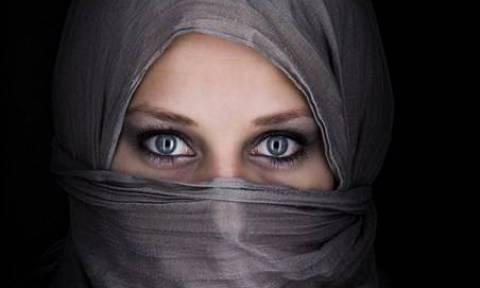 Οι μουσουλμάνες με μπούρκα θα πληρώνουν πρόστιμο στην Βουλγαρία