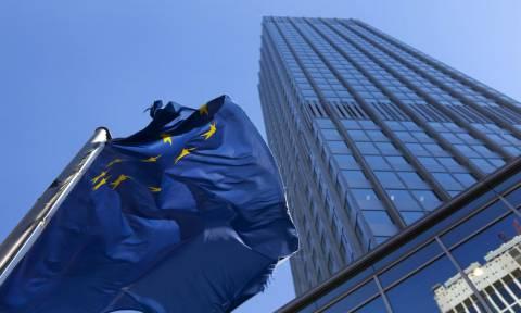 ΕΚΤ: Η δημοσιονομική προσαρμογή αναγκαία για να μειωθεί το κρατικό χρέος της Ευρωζώνης