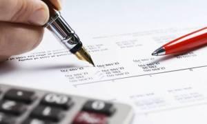 Φορολογικό: Ποιοι δεν θα πληρώσουν φέτος φόρο εισοδήματος