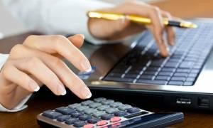 «Απογειώνονται» οι φόροι - Έρχεται και κατάργηση 716 φοροαπαλλαγών