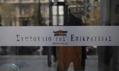 ΚΕΕΛΠΝΟ: Στο ΣτΕ ο Γιαννόπουλος - Τα μέλη του ΔΣ καλούνται να υποβάλουν παραιτήσεις