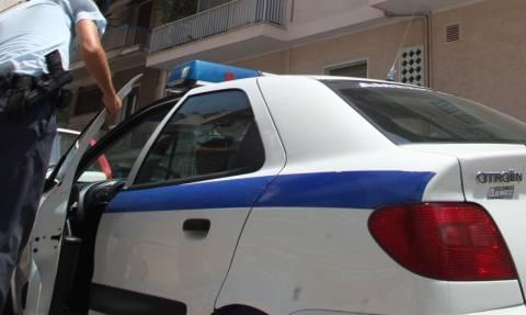Θρίλερ στο Αιγάλεω: Βρέθηκε νεκρός 49χρονος σε ισόγεια κατοικία