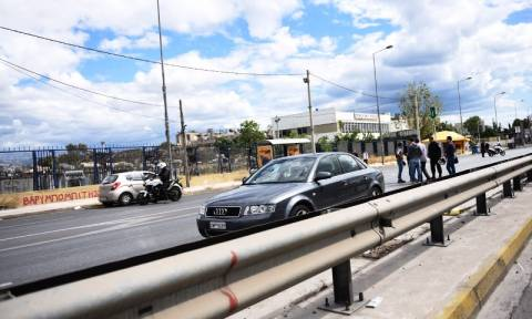 Θρίλερ με τη μαφιόζικη επίθεση σε διευθυντή του νοσοκομείου Νίκαιας