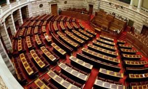 Ασφαλιστικό: Την Κυριακή ψηφίζεται το νέο νομοσχέδιο