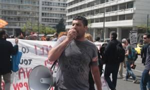 Ασφαλιστικό - απεργία: Κλειστά τα καταστήματα την Κυριακή (08/05)