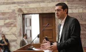 Ασφαλιστικό: Έκτακτη συνεδρίαση της ΚΟ του ΣΥΡΙΖΑ