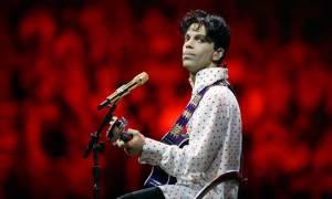ΗΠΑ: Ίχνη αναλγητικού εντοπίστηκαν στον οργανισμό του Prince (Vid)