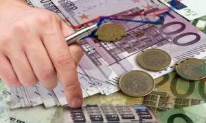 Φορολογικό: Η κυβέρνηση μειώνει κι άλλο το αφορολόγητο!